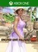 DOA6 Summer Breeze Collection - La Mariposa