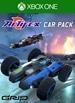 Artifex Car Pack