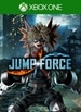 JUMP FORCE Character Pack 5: Katsuki Bakugo