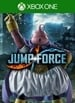 JUMP FORCE Character Pack 4: Majin Buu (Good)