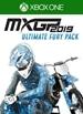 MXGP 2019 - Ultimate Fury Pack