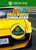 Car Mechanic Simulator - Lotus DLC