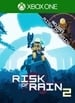 Risk of Rain 1 + 2 Bundle