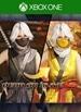 DOA6 Morphing Ninja Costume - Christie