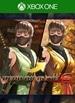 DOA6 Morphing Ninja Costume - Hitomi