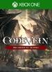 CODE VEIN Pre-Order DLC Bundle