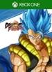 DRAGON BALL FIGHTERZ - Gogeta (SSGSS)