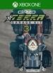 Terra Garage Kit 3
