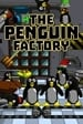 The Penguin Factory