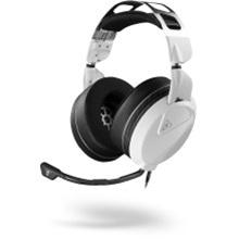 Turtle Beach Elite Pro 2 Pro Performance Gaming Headset for Xbox One & Xbox Series X|S - White