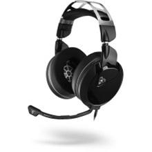 Turtle Beach Elite Pro 2 Pro Performance Gaming Headset for Xbox One & Xbox Series X|S - Black