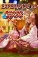 Experience x3 - Asdivine Kamura