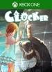 The Clocker