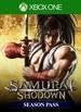 SAMURAI SHODOWN SEASON PASS