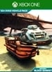 Just Cause 4 - Sea Dogs Vehicle Pack