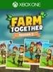 Farm Together - Season 2 Bundle