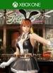 [Revival] DOA6 Sexy Bunny Costume - Kasumi