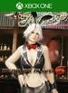 [Revival] DOA6 Sexy Bunny Costume - Christie