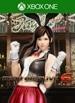 [Revival] DOA6 Sexy Bunny Costume - Kokoro