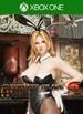 [Revival] DOA6 Sexy Bunny Costume - Tina