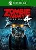Zombie Army 4: Dead War Pre-order Bundle