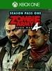 Zombie Army 4: Season Pass One
