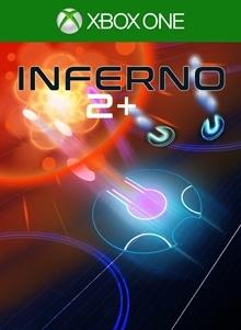 Inferno 2+