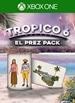 Tropico 6 - El Prez Pack