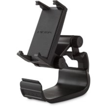Power A MOGA Mobile Gaming Clip for Xbox