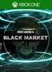 Just Cause 4 - Black Market Pack