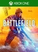 Battlefield™ V Year 2 Edition