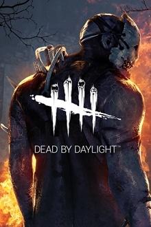 Dead by Daylight Windows