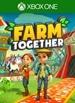 Farm Together - Celery Pack