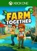 Farm Together - Oregano Pack