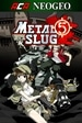 ACA NEOGEO METAL SLUG 5 for Windows