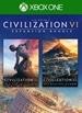 Civilization VI Expansion Bundle