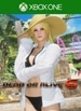 [Revival] DOA6 Hot Summer Costume - Helena