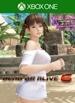 [Revival] DOA6 Hot Summer Costume - Leifang