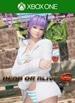 [Revival] DOA6 Hot Summer Costume - Ayane