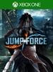JUMP FORCE Character Pack 7: Madara Uchiha
