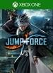 JUMP FORCE Character Pack 6: Toshiro Hitsugaya