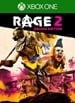 RAGE 2: Deluxe Edition (PC)