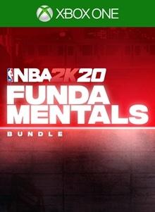 The Fundamentals Bundle