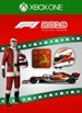 F1 2019 - Holiday Special Pack