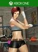 DOA6 Energy Up! Training Wear - Mila