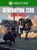 Generation Zero® - Alpine Unrest
