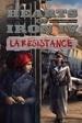 Hearts of Iron IV: La Résistance