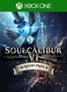 SOULCALIBUR VI Season Pass 2