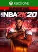NBA 2K20 Superstar Loyalty Bundle