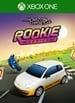 Horizon Chase Turbo - Rookie Series